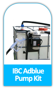 IBC adblue pump kit